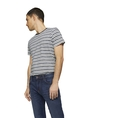 Product TOM TAILOR Παντελόνι 1027229 thumbnail image