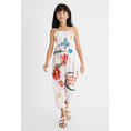 Product DESIGUAL Παντελόνι TOMILLO 21SGPW03 thumbnail image