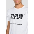 Product REPLAY Μπλούζα M3413 .000.22880 thumbnail image