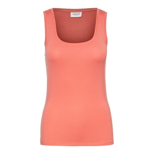 Product Tank Top base image