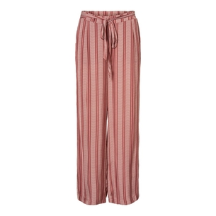 Product Striped Trousers base image