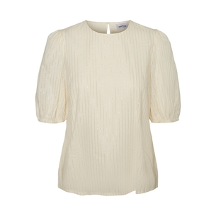 Product Short Sleeved Top base image