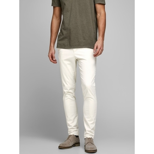 Product A Pair Of Chinos base image