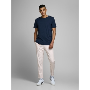 Product Chinos Trouser base image