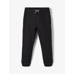 Product Name It Παντελόνι NKMSWEAT 13153665 base image
