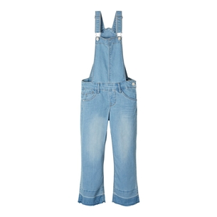 Product Denim Overall base image