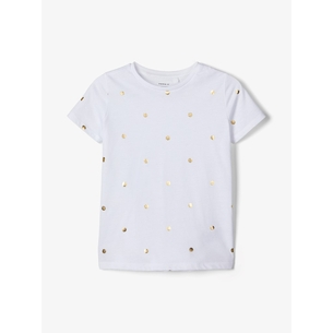 Product T-shirt with Print base image