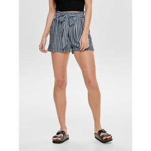 Product ONLY Shorts With Stripes 15175620 base image
