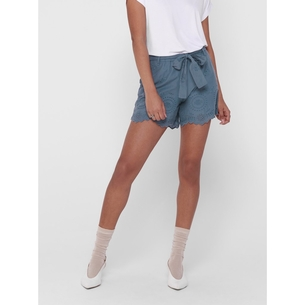Product ONLY Loose Fitted Shorts 15179251 base image