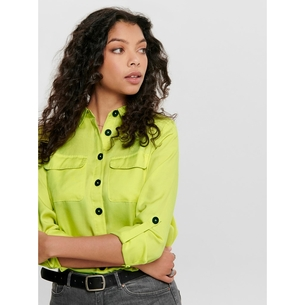 Product ONLY Solid Colored Shirt 15193049 base image