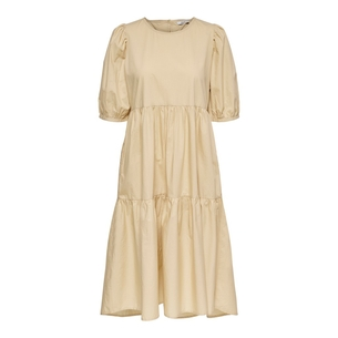 Product ONLY Puff Slevve Dress 15209342 base image