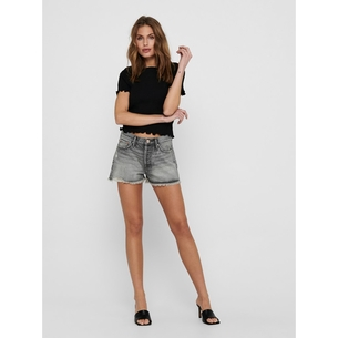 Product ONLY Παντελόνι Jeans ONLFINE LIFE 15226961 base image