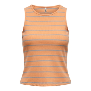 Product ONLY Top ONLNUVELLA LIFE 15227121 base image