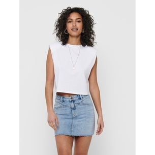 Product ONLY Top ONLJEN LIFE 15227142 base image