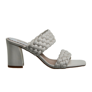 Product MULES FIFTH AVENUE ΛΕΥΚΟ base image