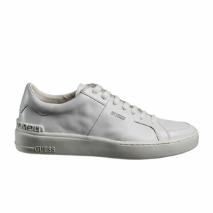 Product ΑΝΔΡΙΚΟ SNEAKERS GUESS ΟFFWΗΙΤΕ base image