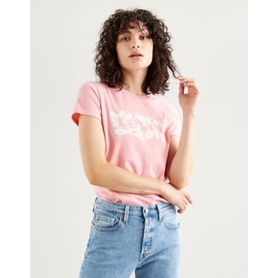Product LEVI'S  Μπλούζα THE PERFECT TEE BATWING FILL 17369-1450 base image