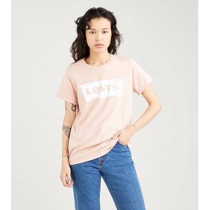 Product LEVI'S Μπλούζα THE PERFECT TEE 17369-1610 base image