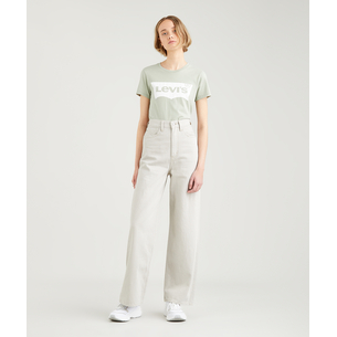 Product LEVI'S Μπλούζα THE PERFECT TEE 17369-1611 base image