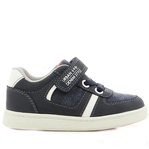 Product SPROX Bebe Sneaker 20-26 base image