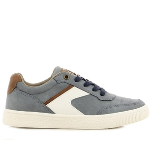 Product SPROX Sneaker 32-39 SX471512/09 base image