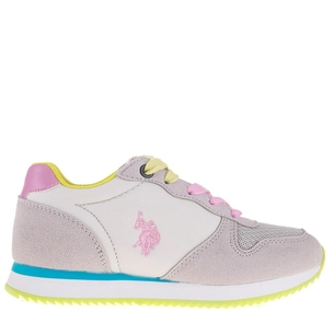 Product US POLO SHIRE Sneaker 28-39 base image