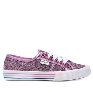 Product PEPE JEANS Baker Πάνινο 32-39 base image