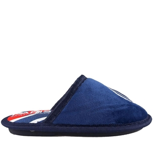 Product PARIS ST.GERMAIN Dylan Παντόφλα 28-40 PS621380/09 base image