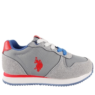 Product US POLO SHIRE Sneaker 28-34 base image