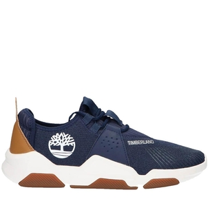 Product TIMBERLAND EARTH RALLY Sneaker 41-46 base image