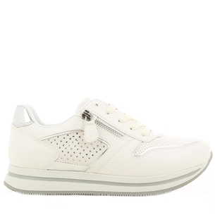 Product SPROX Sneaker 36-41 base image
