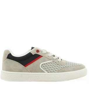 Product SPROX Sneaker 32-39 base image