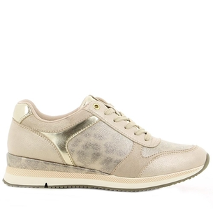 Product SPROX Sneaker 36-42/ SX446361 base image