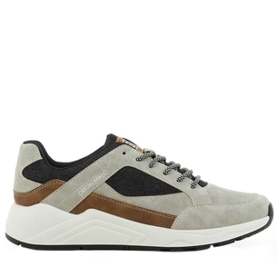Product SPROX Sneaker 40-45 base image