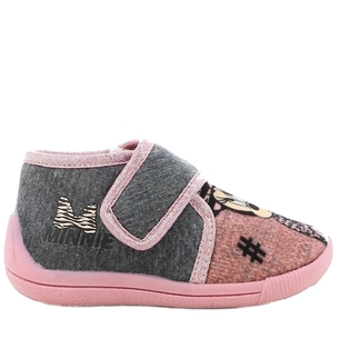 Product MINNIE MOUSE Παντόφλα 24-32 MN006673/10 base image