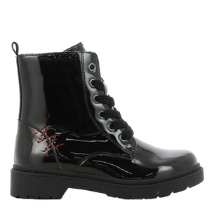 Product SPROX Μποτάκι Martens 28-34 SX511381/02 base image