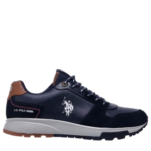 Product US POLO DEMIR Sneaker 40-46 base image