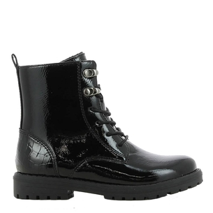 Product SPROX Μποτάκι Martens 28-39 SX509431/02 base image