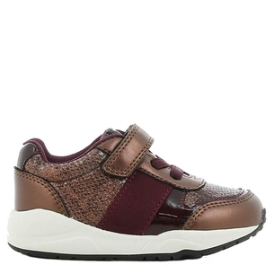 Product SPROX Sneaker 20-26 base image