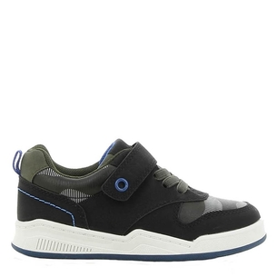 Product SPROX Sneaker 24-32 base image