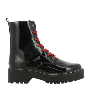 Product SPROX Μποτάκι Martens 36-41 base image