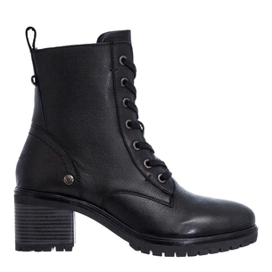 Product WRANGLER Sierra Lace Martens 36-41 WR02512A/02 base image