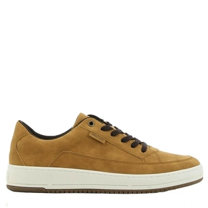Product SPROX Sneaker 40-46 base image