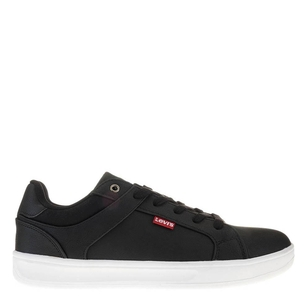 Product LEVIS Sneaker 40-46 base image