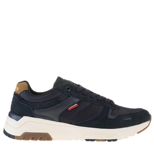 Product LEVIS Sneaker 41-46 base image