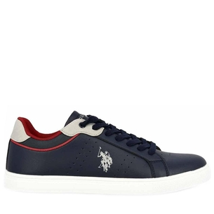 Product US POLO CURT Sneaker 40-46 base image