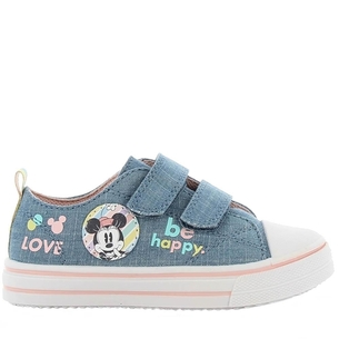 Product MINNIE MOUSE Πάνινο 24-32 MN007453/07 base image