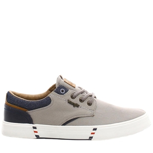 Product WRANGLER Monument City Sneaker 40-46 WR11115A/10 base image