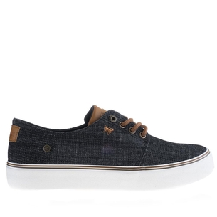 Product WRANGLER Epic Kyoto Sneaker 40-46 WR11117A/02 base image