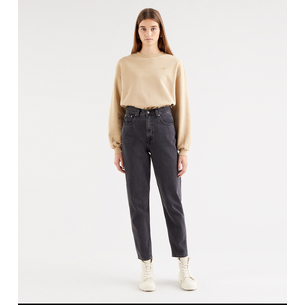 Product LEVI'S Παντελόνι HIGH LOOSE TAPER 17847-0005 base image